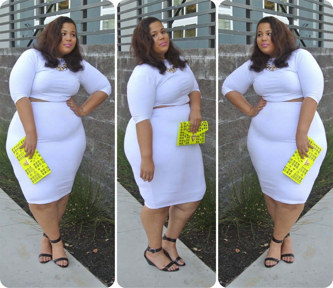 plus size – page 8 – my top plus-sized bloggers